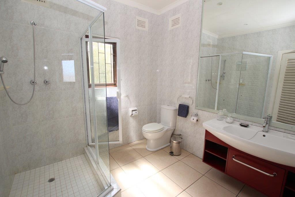 Ramsgate property for sale. Ref No: 13390502. Picture no 30
