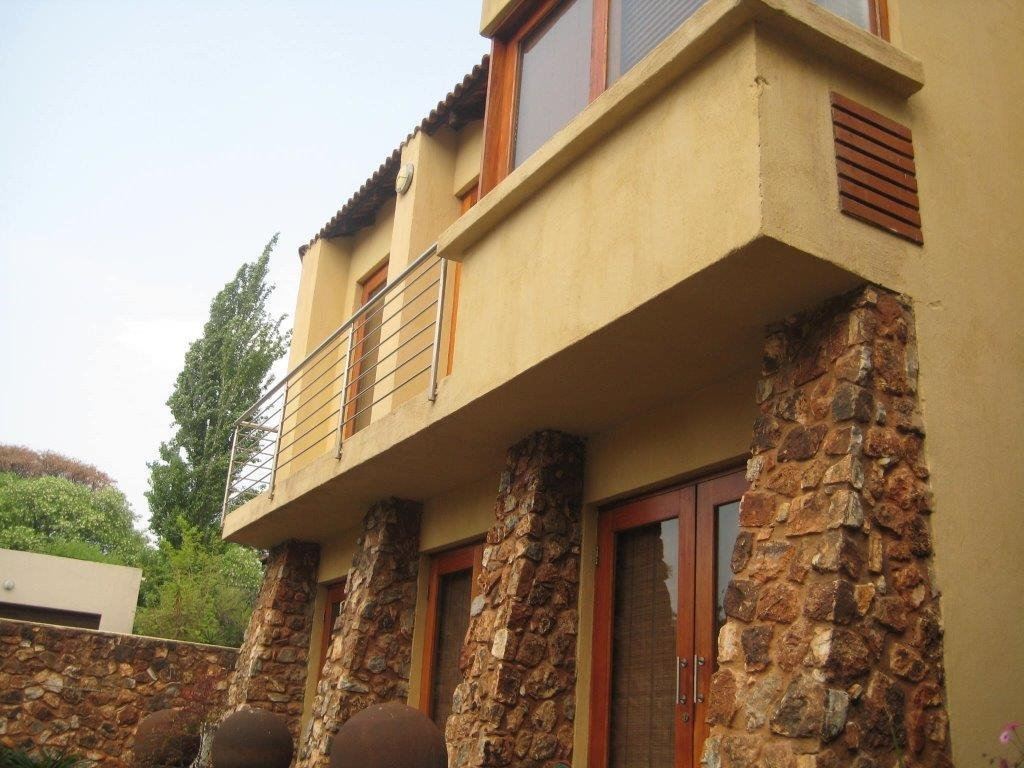 Irene property for sale. Ref No: 13256478. Picture no 22