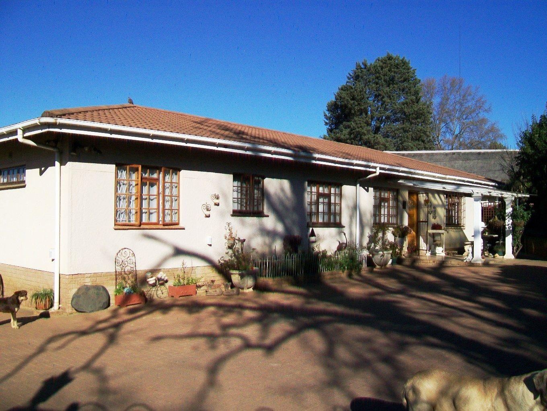 Kokstad, Kokstad Property  | Houses For Sale Kokstad, Kokstad, House 3 bedrooms property for sale Price:1,850,000