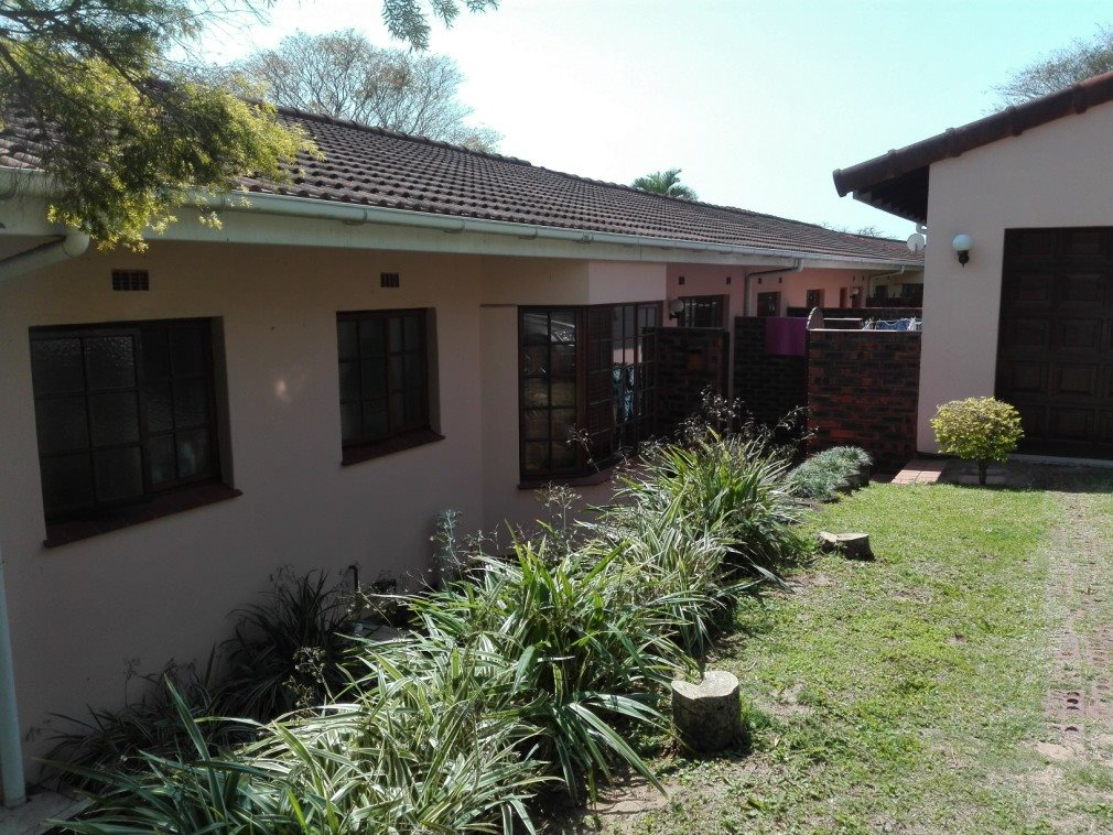 Umtentweni property for sale. Ref No: 13392772. Picture no 1