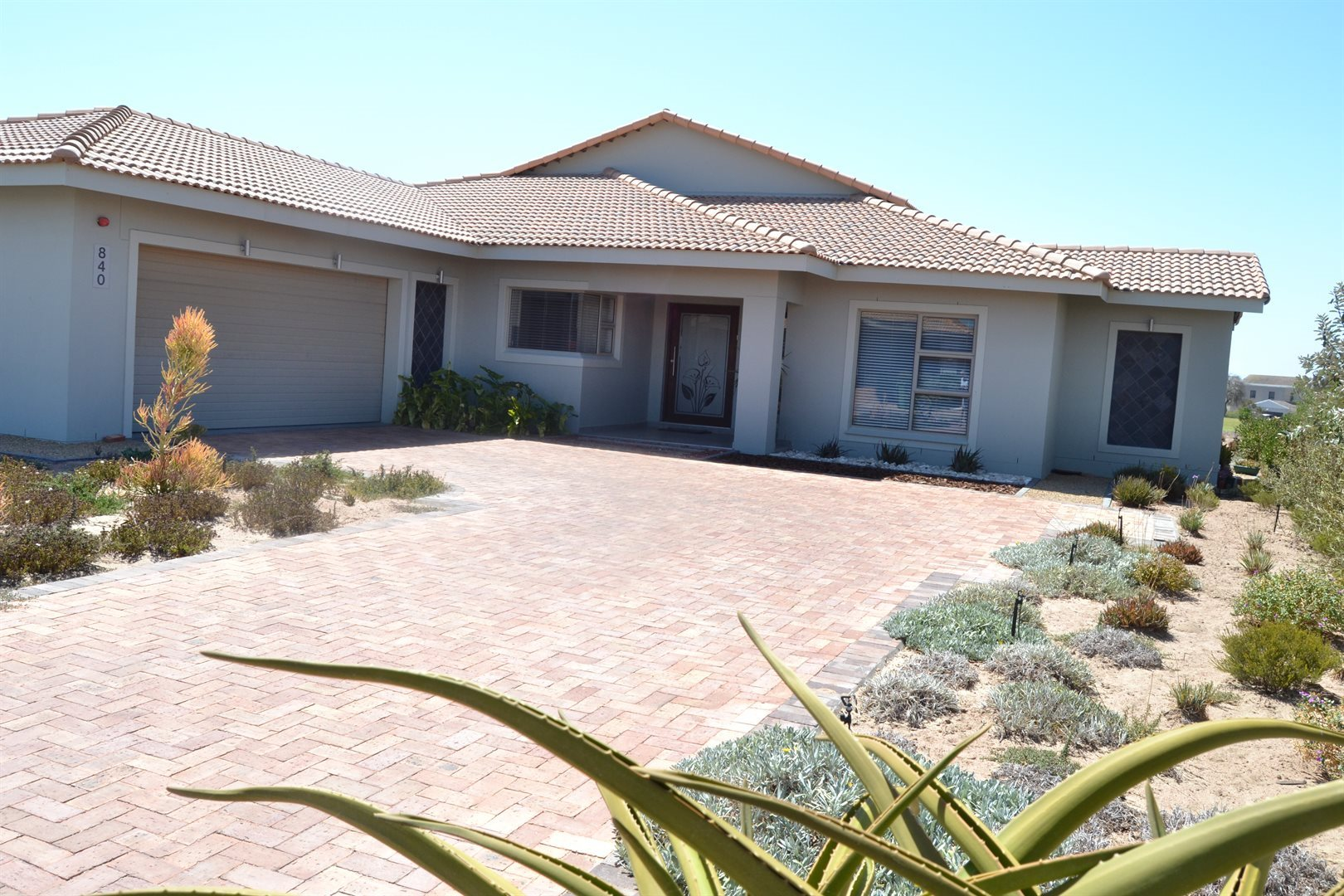 Langebaan Country Estate property for sale. Ref No: 13576648. Picture no 22