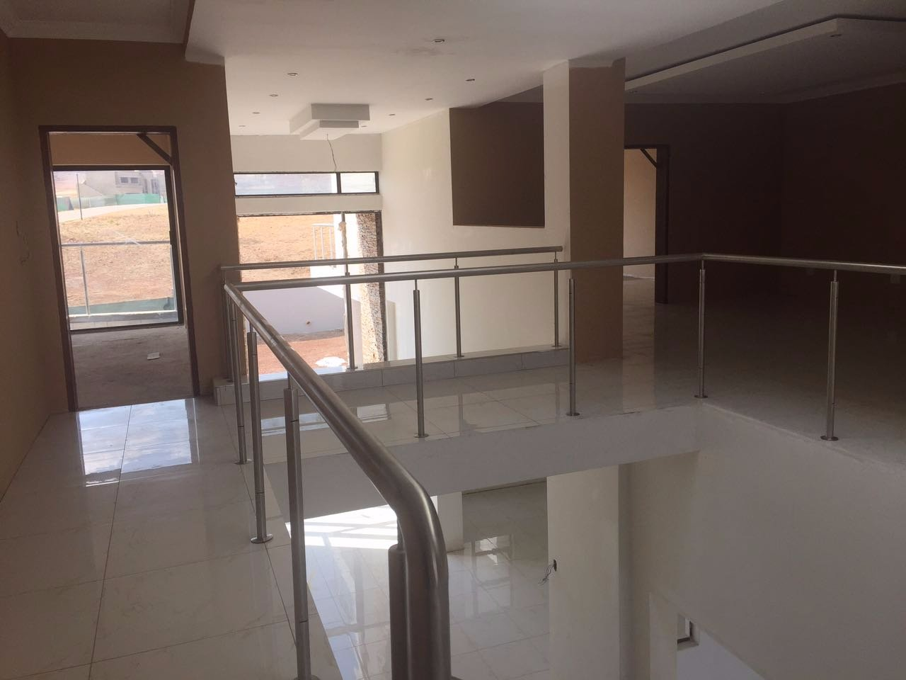Eye Of Africa Estate property for sale. Ref No: 13528517. Picture no 11