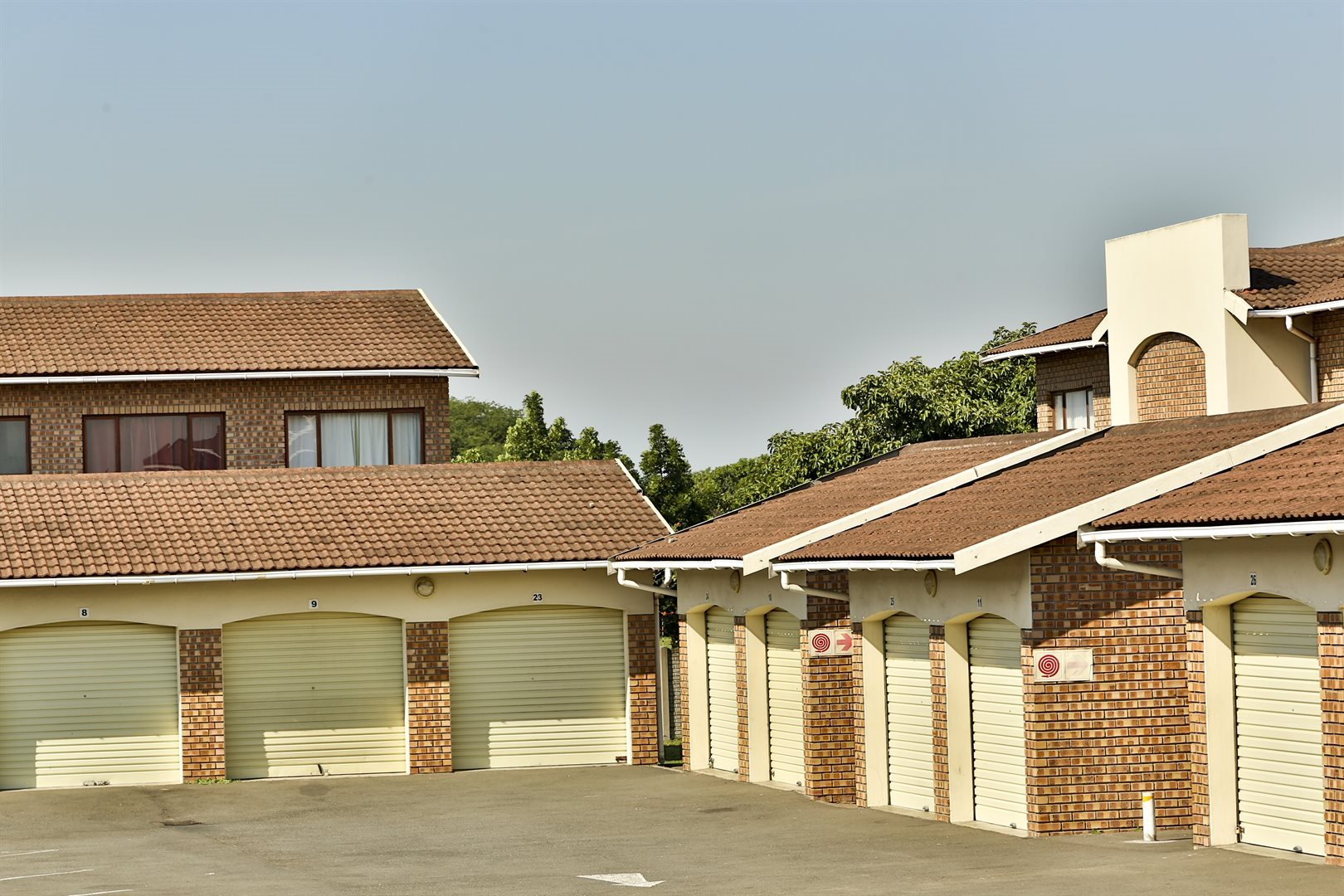 Richards Bay property for sale. Ref No: 13595708. Picture no 4
