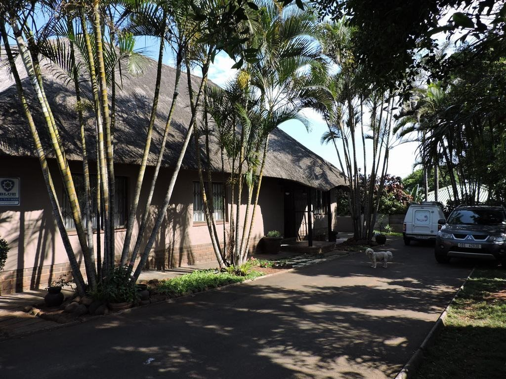 Amanzimtoti, Warner Beach Property    Houses For Sale Warner Beach, Warner Beach, House 4 bedrooms property for sale Price:1,750,000