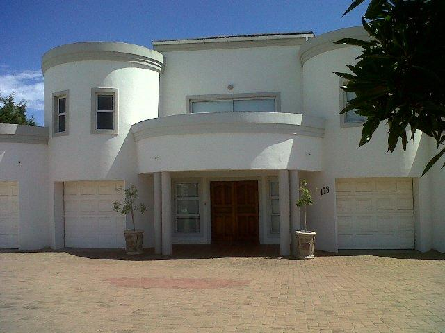 Langebaan, Country Club Property  | Houses For Sale Country Club, Country Club, House 4 bedrooms property for sale Price:2,550,000