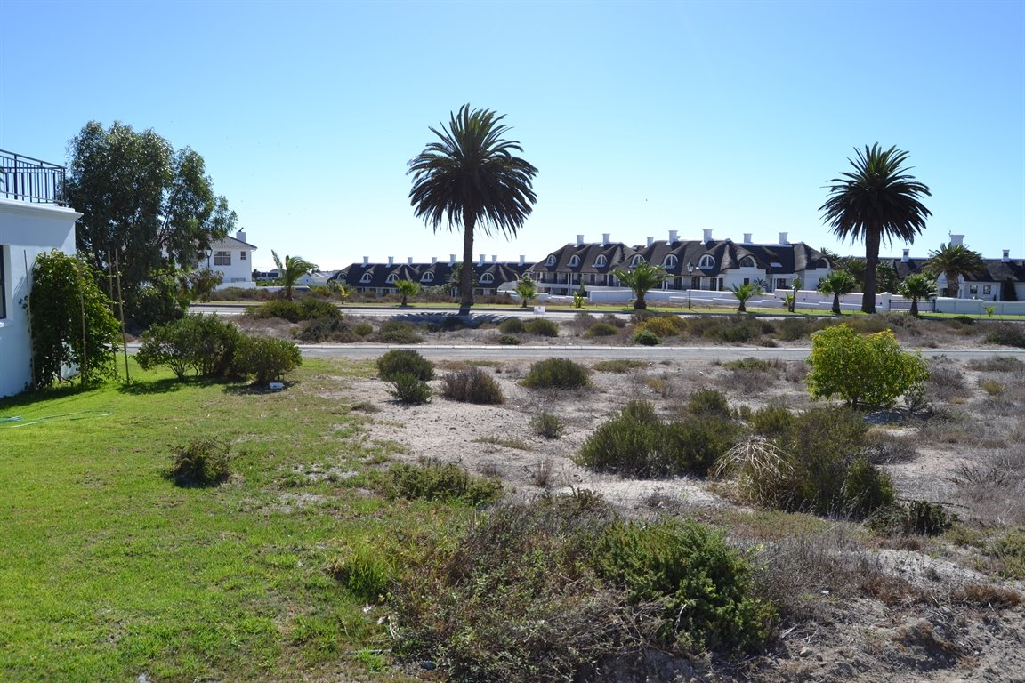 Shelley Point property for sale. Ref No: 13417495. Picture no 1