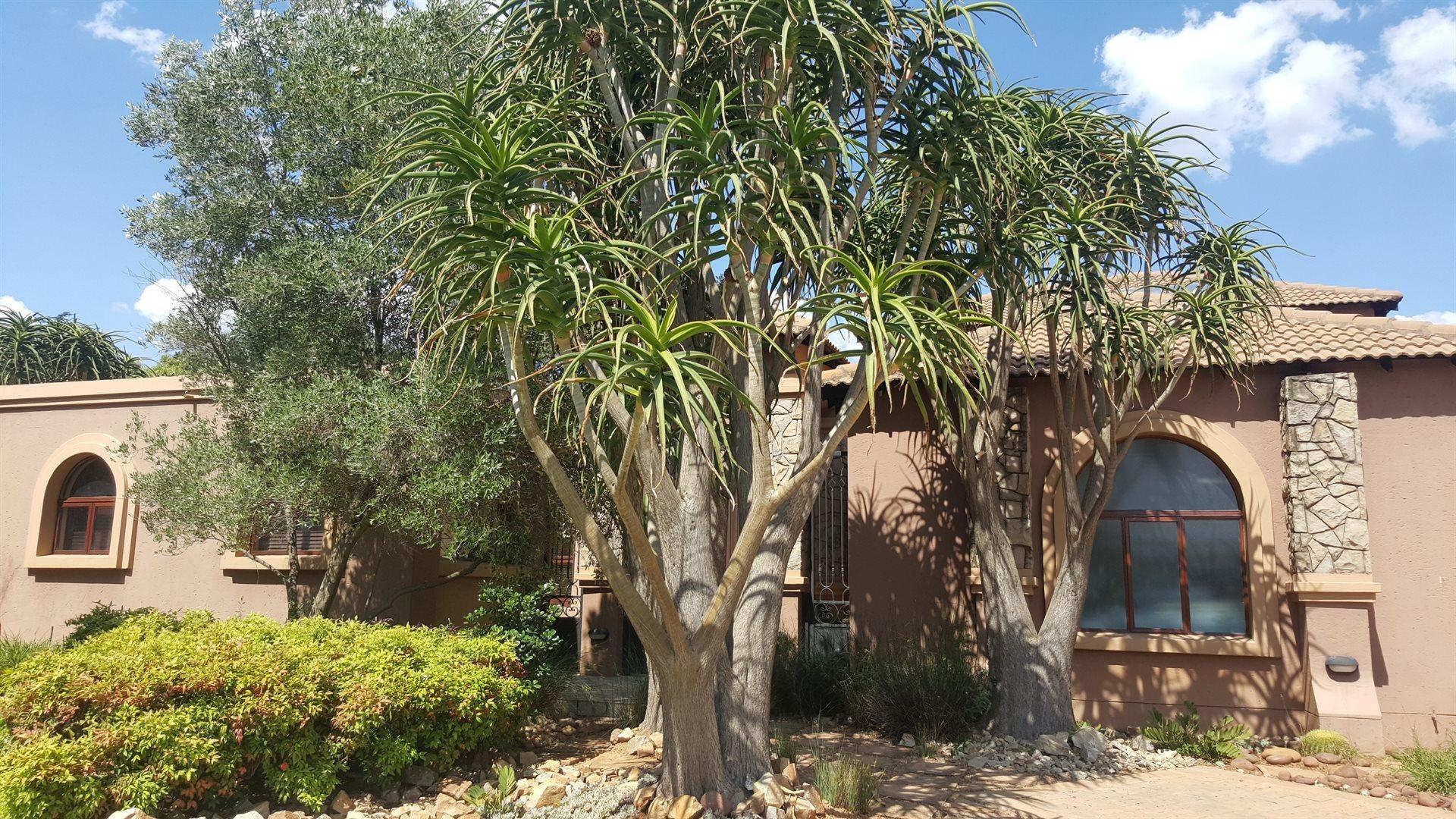 Pretoria, Rietvalleirand Property  | Houses To Rent Rietvalleirand, Rietvalleirand, House 3 bedrooms property to rent Price:, 23,00*