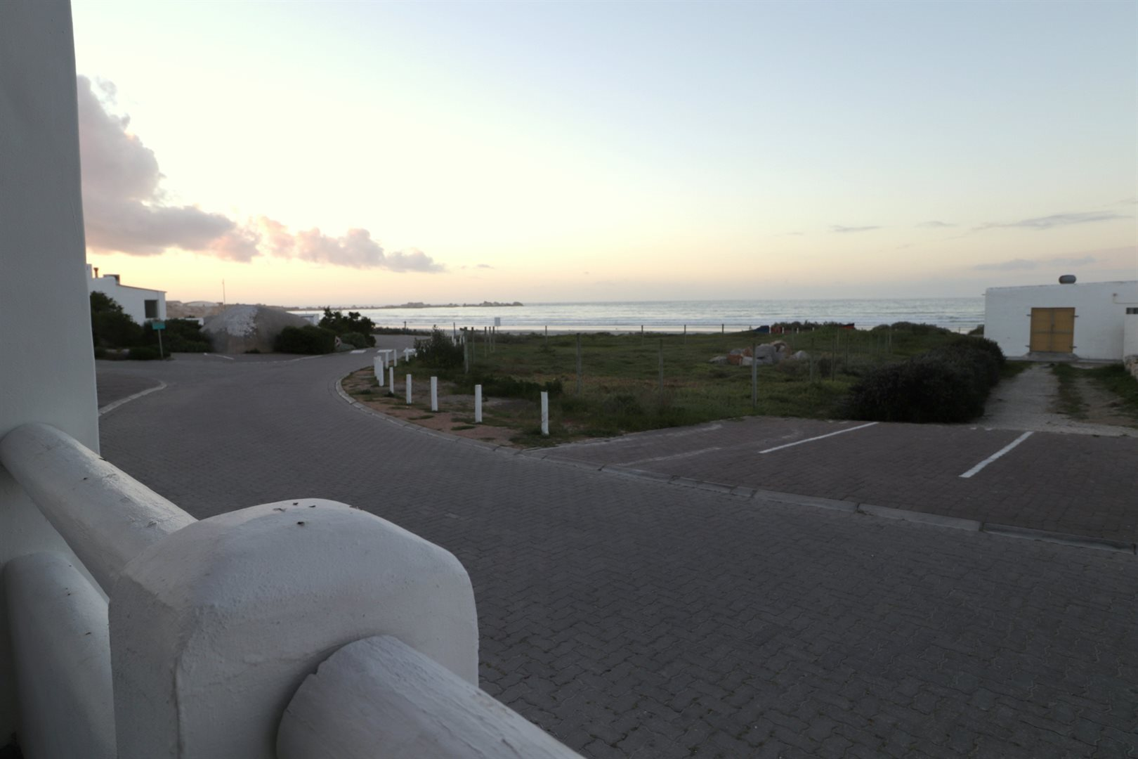 Paternoster Central property for sale. Ref No: 13528529. Picture no 14