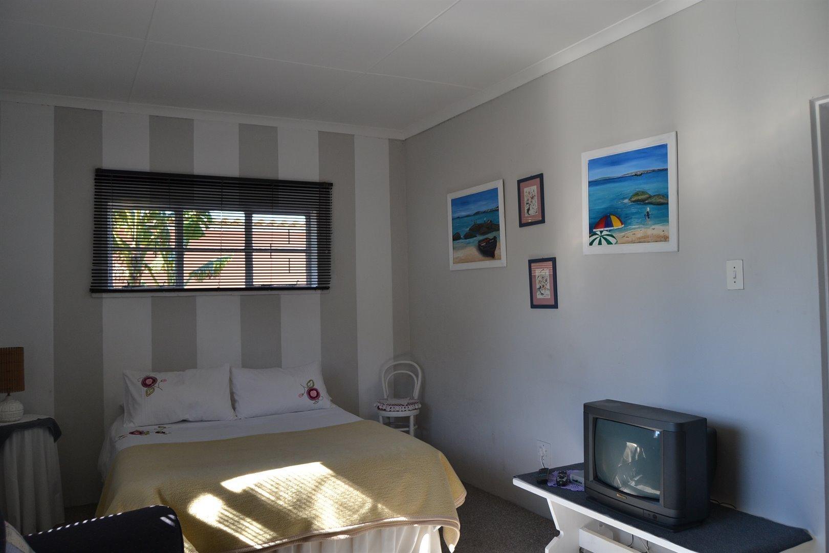 Saldanha property to rent. Ref No: 13566301. Picture no 20