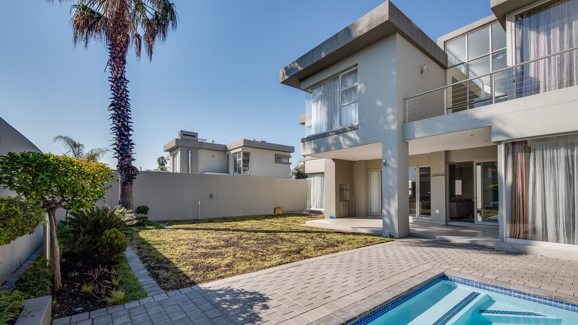 Sandton, Sandown Property  | Houses For Sale Sandown, Sandown, House 5 bedrooms property for sale Price:6,899,999