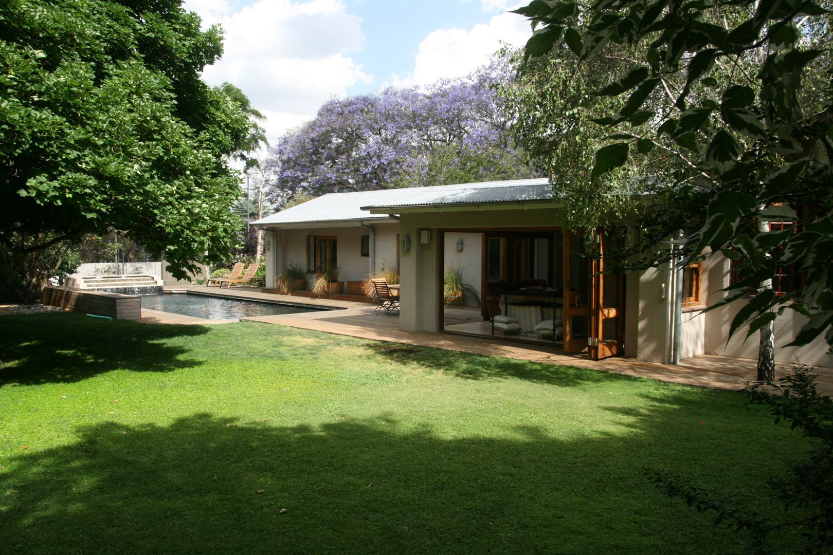 Melrose property for sale. Ref No: 13509301. Picture no 23