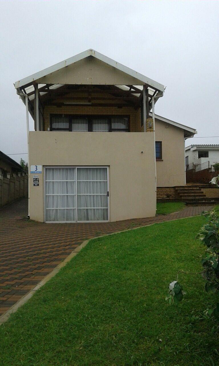 Sunwich Port property for sale. Ref No: 13479240. Picture no 4
