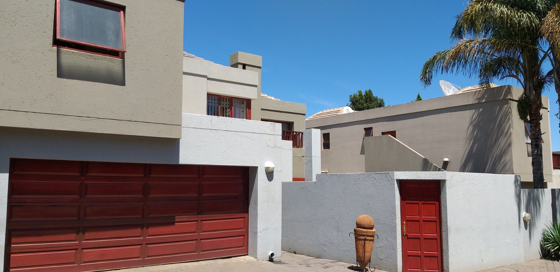 Property and Houses for sale in Oriel, House, 3 Bedrooms - ZAR 3,650,000