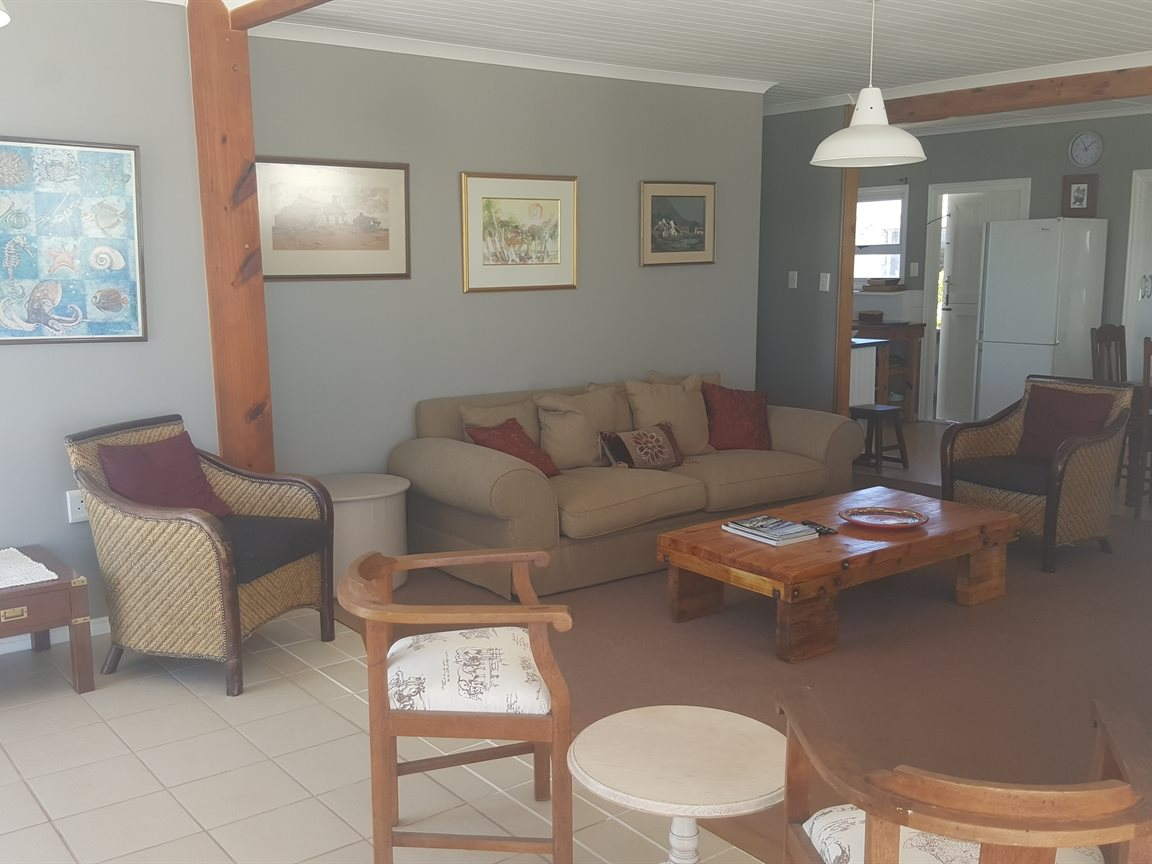 Yzerfontein property for sale. Ref No: 13425267. Picture no 24