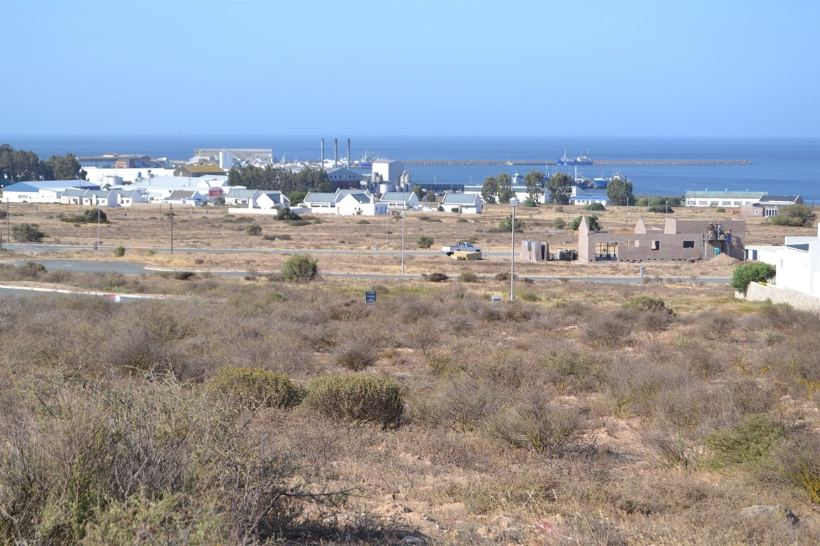 Property and Houses for sale in Harbour Lights, Vacant Land - ZAR 375,000