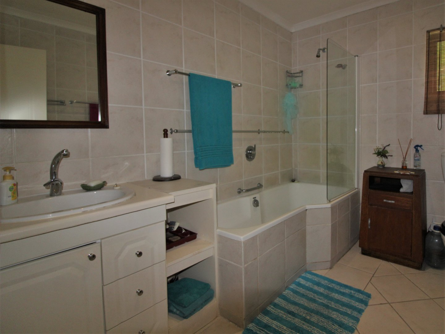 Harkerville A H property for sale. Ref No: 13603569. Picture no 11