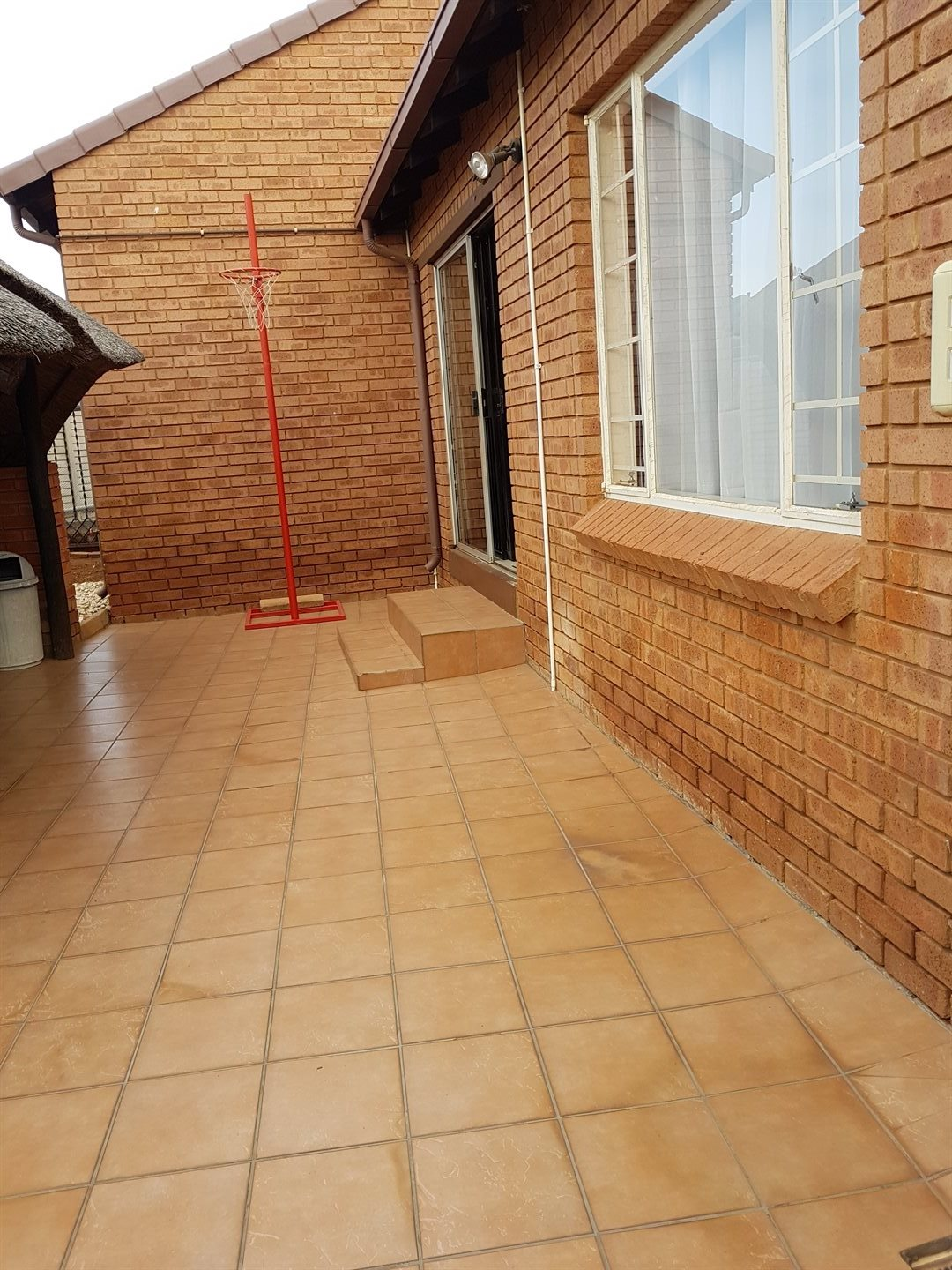 Highveld property for sale. Ref No: 13537829. Picture no 1