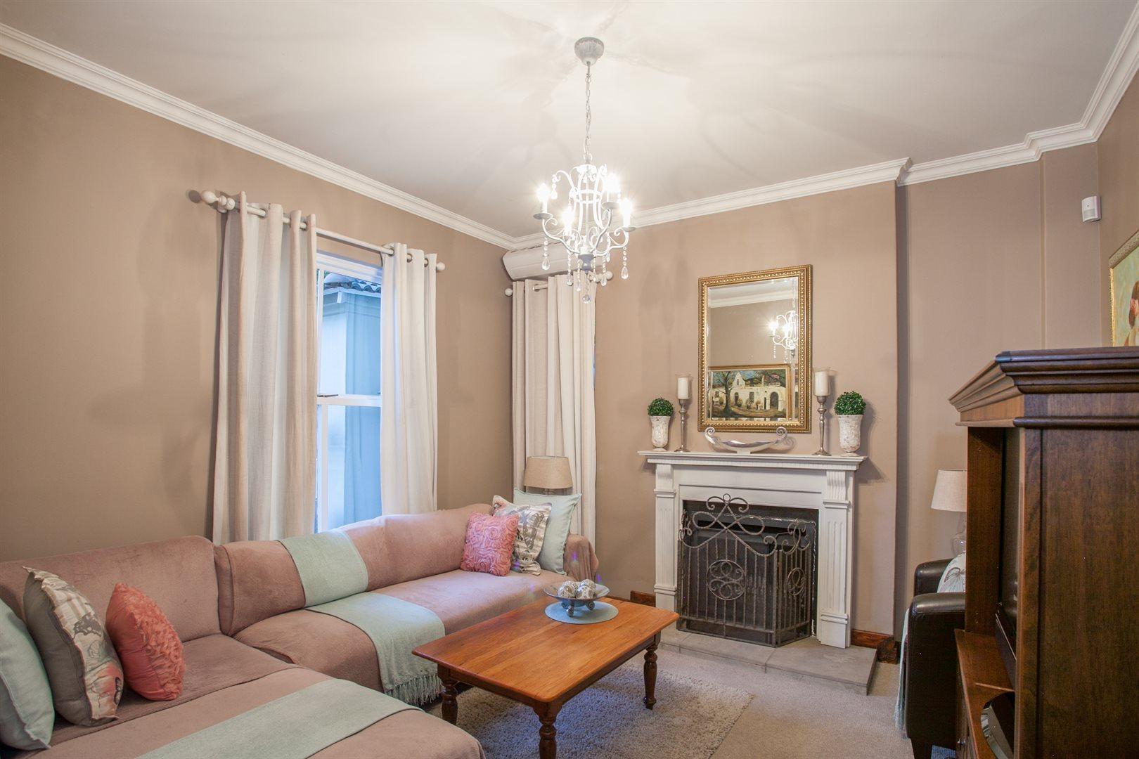 Fernbrook Estate property for sale. Ref No: 13543900. Picture no 7