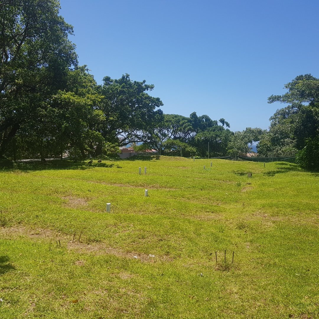 Margate, Margate Property  | Houses For Sale Margate, Margate, Vacant Land  property for sale Price:5,500,000
