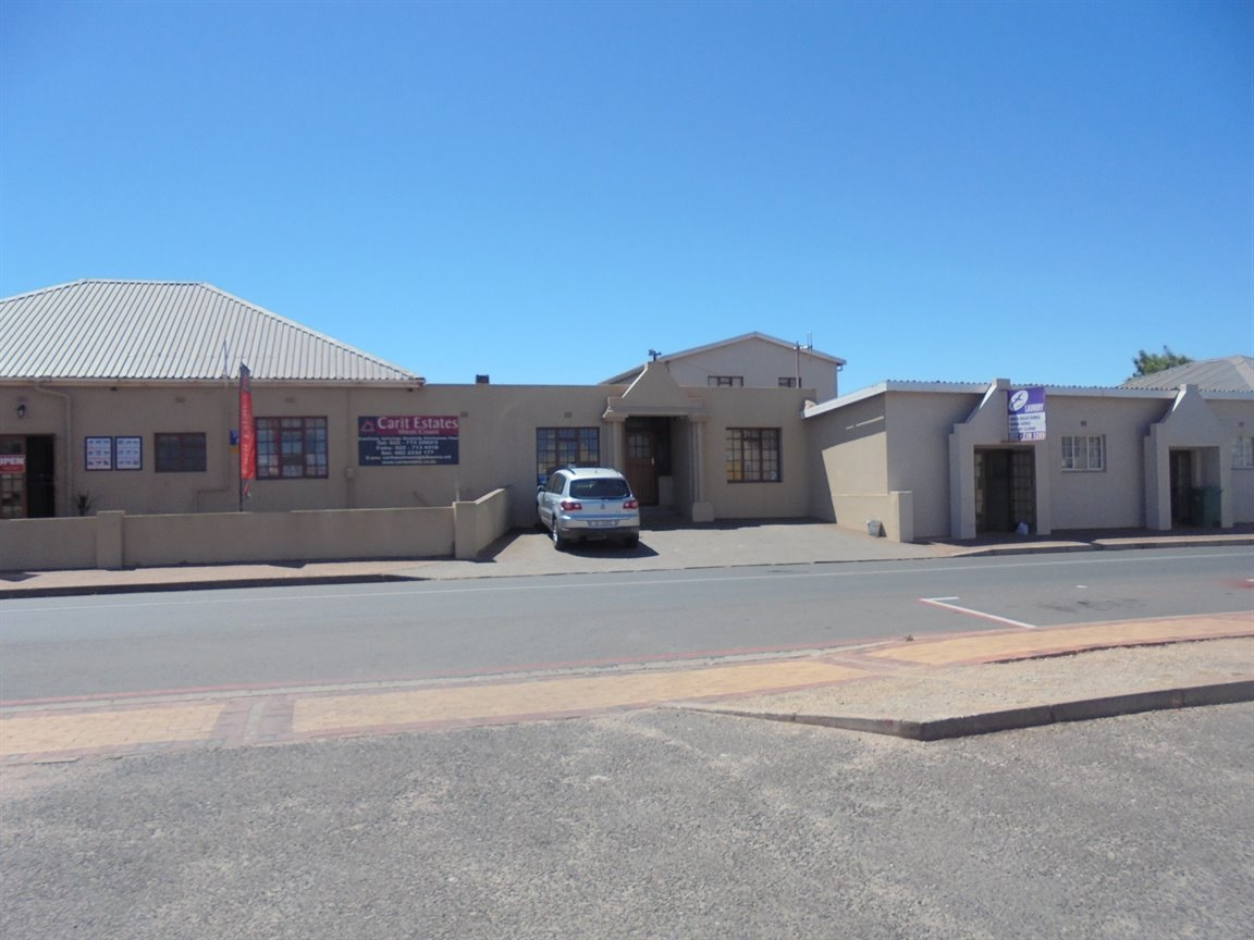 Vredenburg, Vredenburg Property  | Houses For Sale Vredenburg, Vredenburg, Commercial  property for sale Price:3,000,000