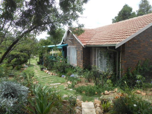 Property Walkerville : Houses For Sale Walkerville (All), Walker Fruit Farms, Farms 3 bedrooms property for sale Price:1,350,000