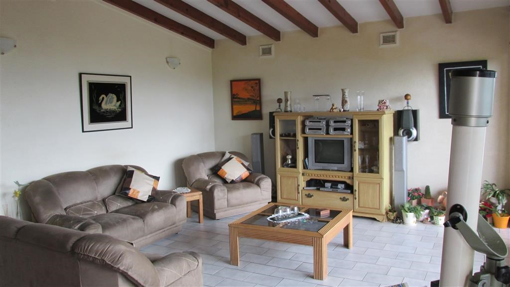 Ramsgate property for sale. Ref No: 12732847. Picture no 6