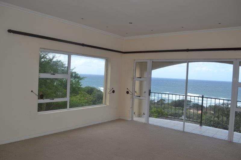 Oslo Beach property for sale. Ref No: 13320270. Picture no 8