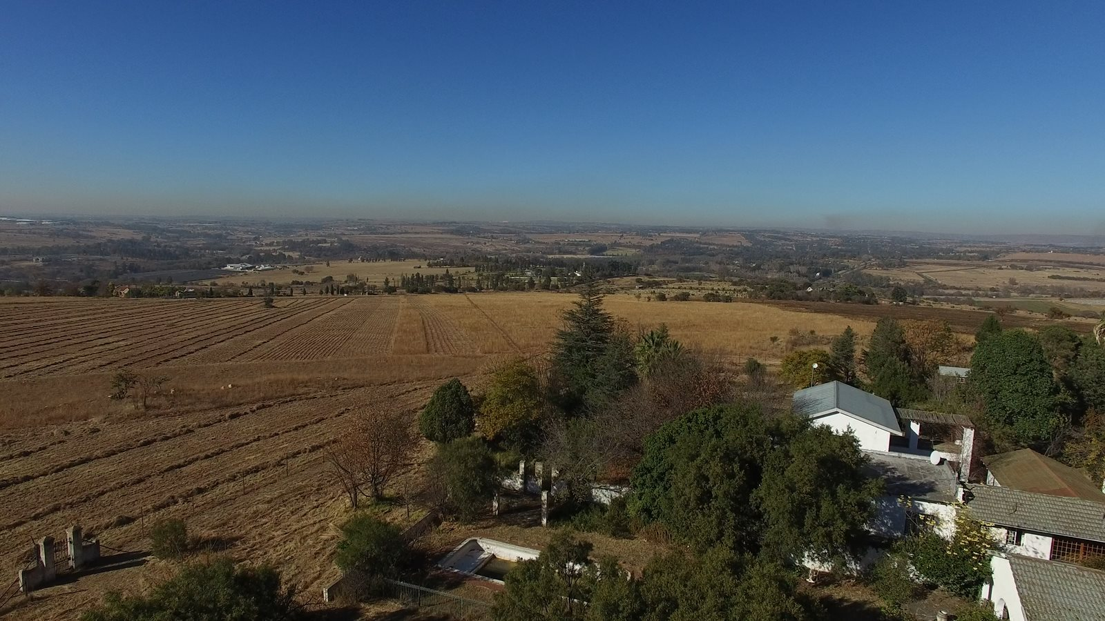 Lindley property for sale. Ref No: 13508379. Picture no 2