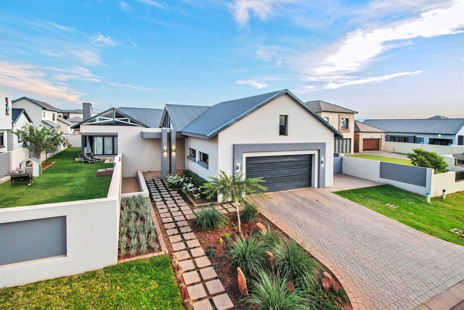 Pretoria, The Hills Game Reserve Estate Property  | Houses For Sale The Hills Game Reserve Estate, The Hills Game Reserve Estate, House 3 bedrooms property for sale Price:3,150,000