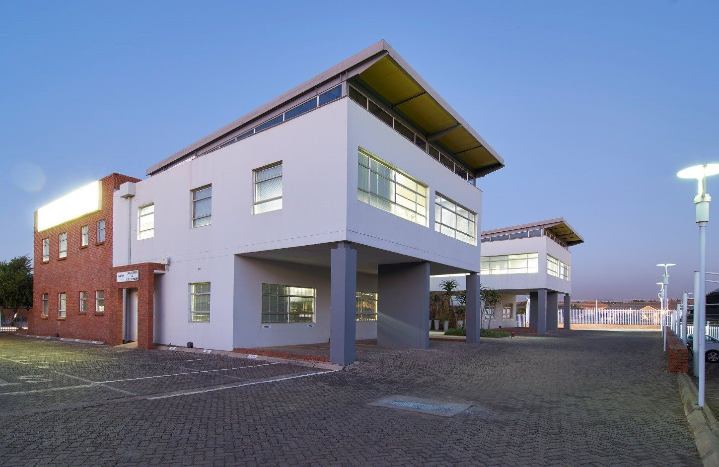 Centurion, Highveld Property  | Houses For Sale Highveld, Highveld, Commercial  property for sale Price:13,966,000