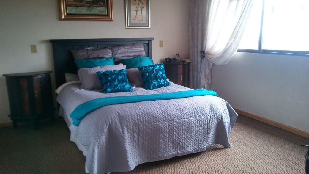 Rant En Dal property for sale. Ref No: 13647329. Picture no 24