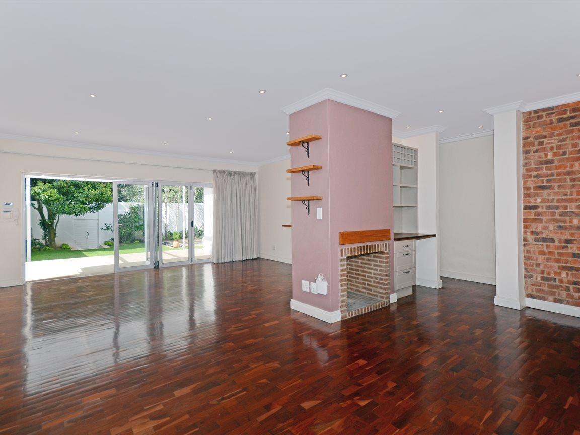 Johannesburg, Parkhurst Property  | Houses For Sale Parkhurst, Parkhurst, House 3 bedrooms property for sale Price:3,450,000