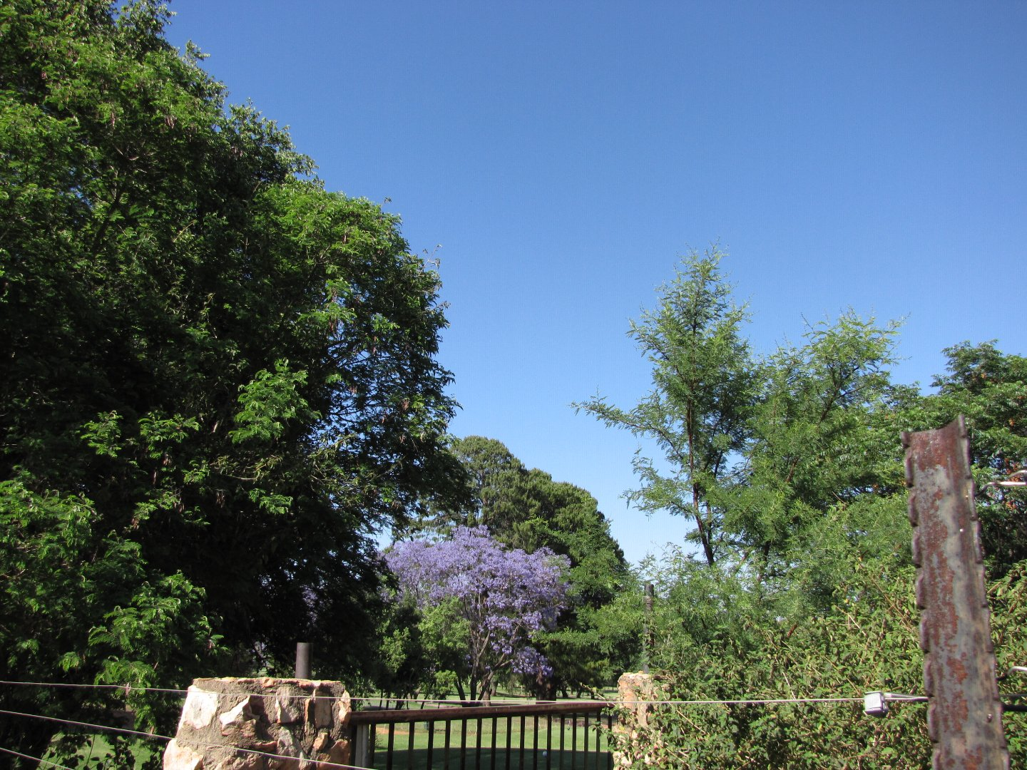Cullinan Central property for sale. Ref No: 13547800. Picture no 10