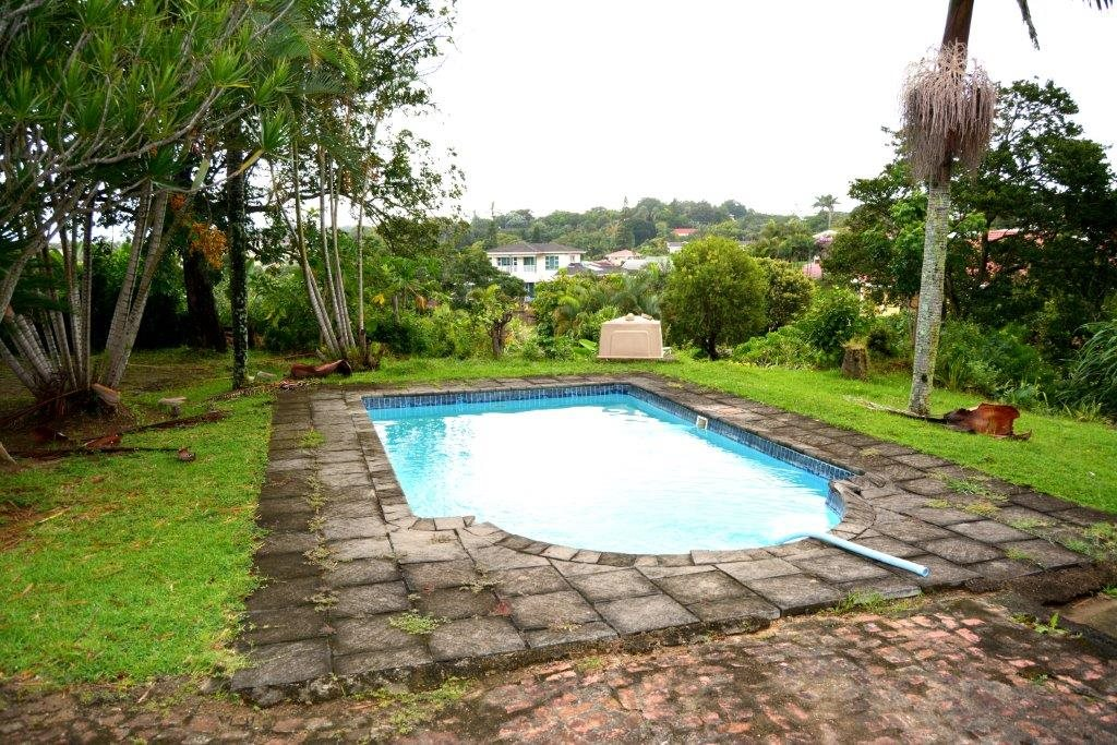 Marburg property for sale. Ref No: 12787458. Picture no 9
