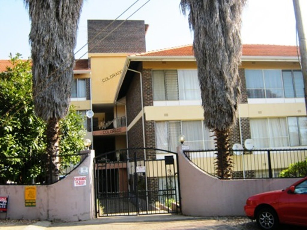 Randburg, Ferndale Property  | Houses To Rent Ferndale, Ferndale, Apartment 1 bedrooms property to rent Price:,  4,50*