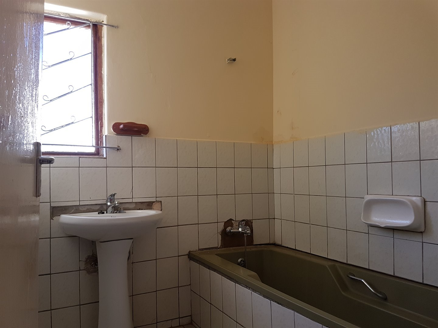 Richem property to rent. Ref No: 13521262. Picture no 18