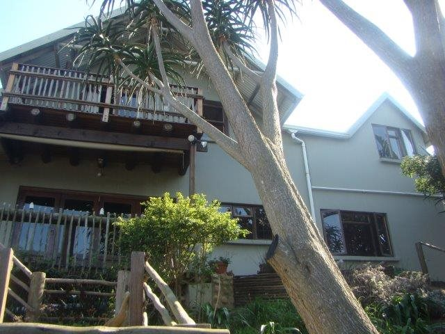 Bazley Beach property for sale. Ref No: 13231036. Picture no 5