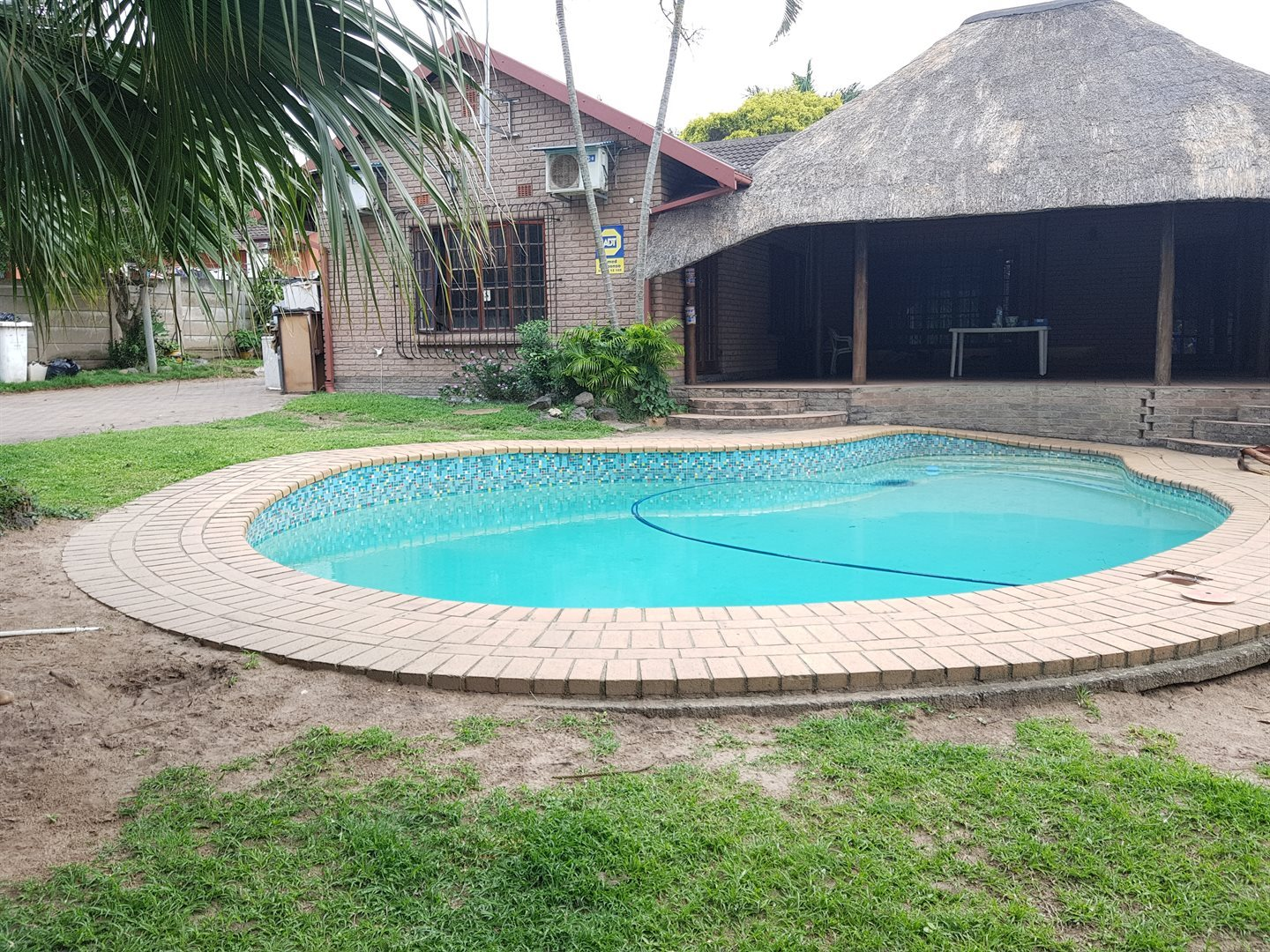 Richards Bay, Arboretum Property  | Houses For Sale Arboretum, Arboretum, House 5 bedrooms property for sale Price:1,700,000
