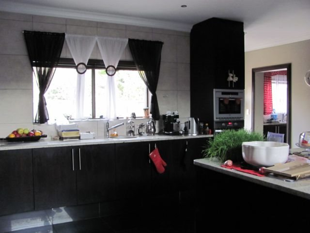 Centurion Golf Estate property for sale. Ref No: 13521952. Picture no 3