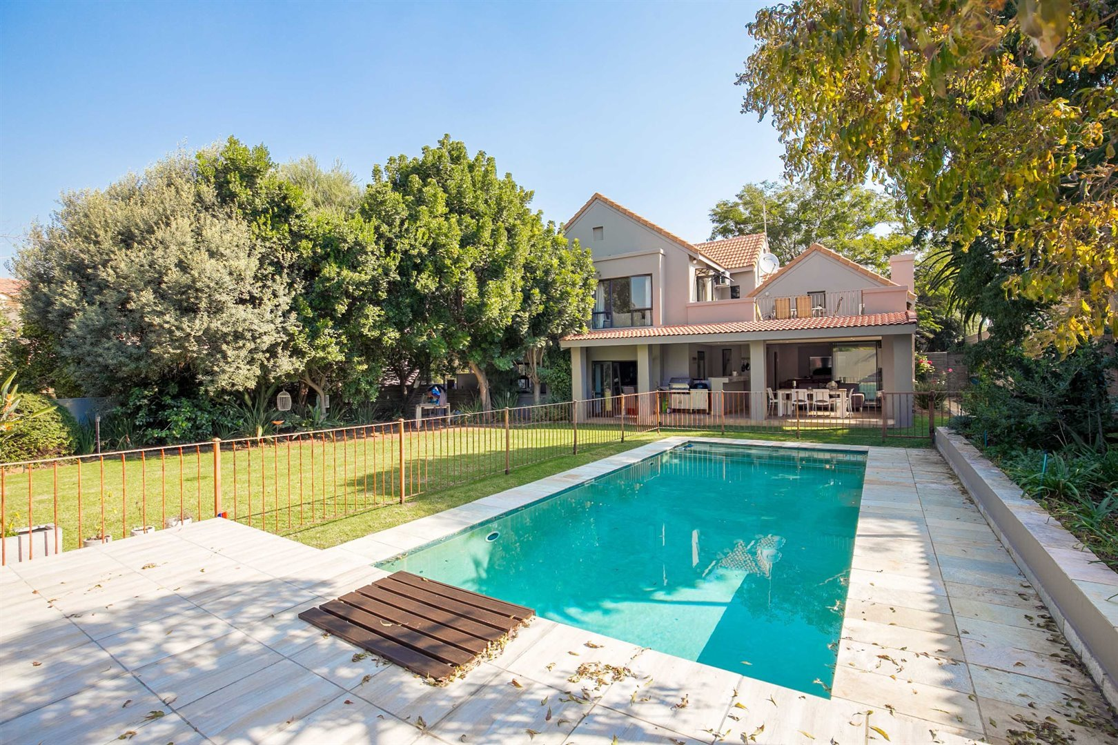 Sandton, Fernbrook Estate Property  | Houses For Sale Fernbrook Estate, Fernbrook Estate, House 4 bedrooms property for sale Price:3,795,000