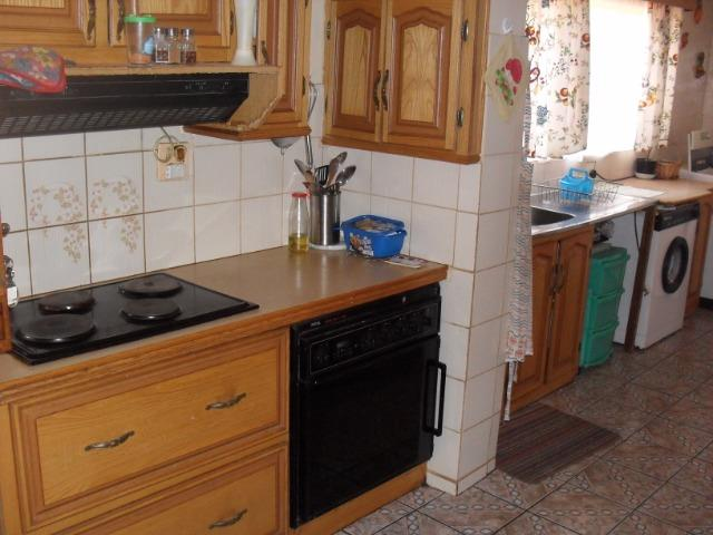 Rayton property for sale. Ref No: 13513020. Picture no 8
