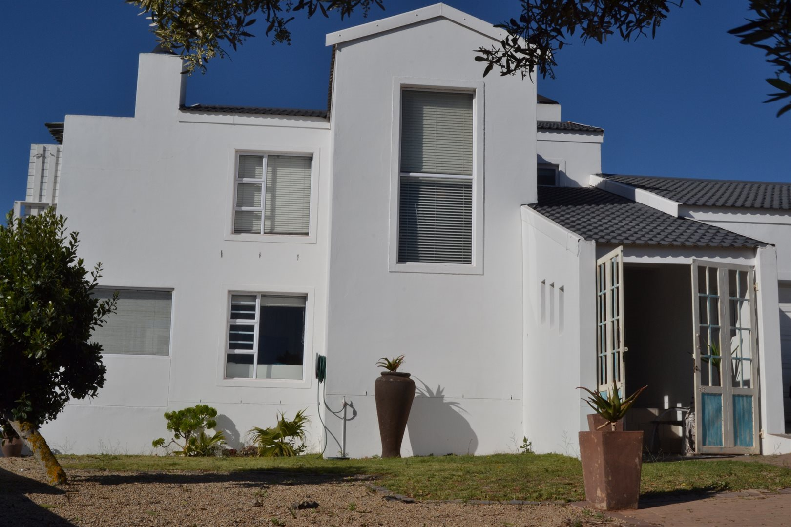 Langebaan, Country Club Property  | Houses For Sale Country Club, Country Club, House 3 bedrooms property for sale Price:3,750,000