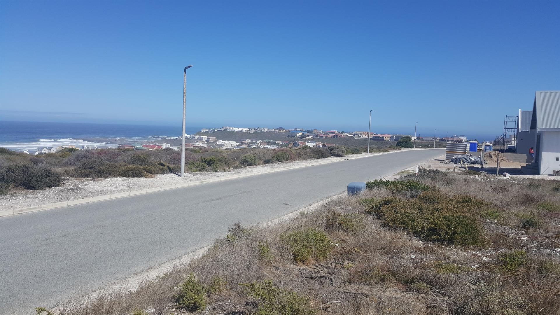 Yzerfontein property for sale. Ref No: 13452380. Picture no 2