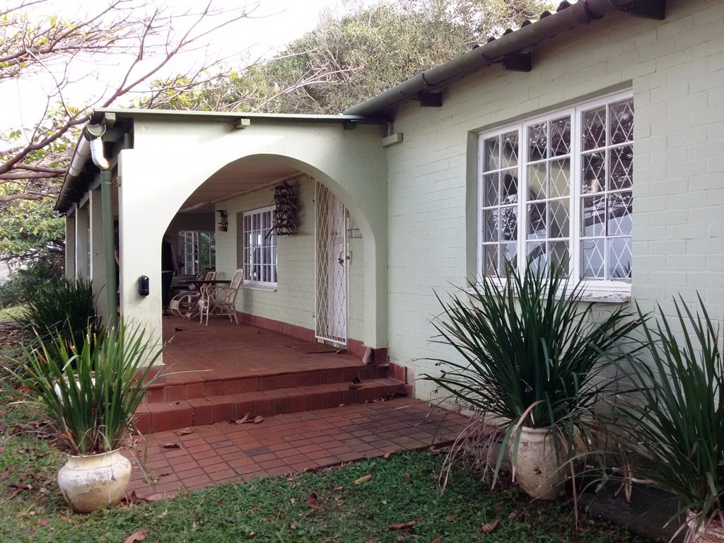 Pennington, Bazley Beach Property  | Houses For Sale Bazley Beach, Bazley Beach, House 3 bedrooms property for sale Price:2,500,000