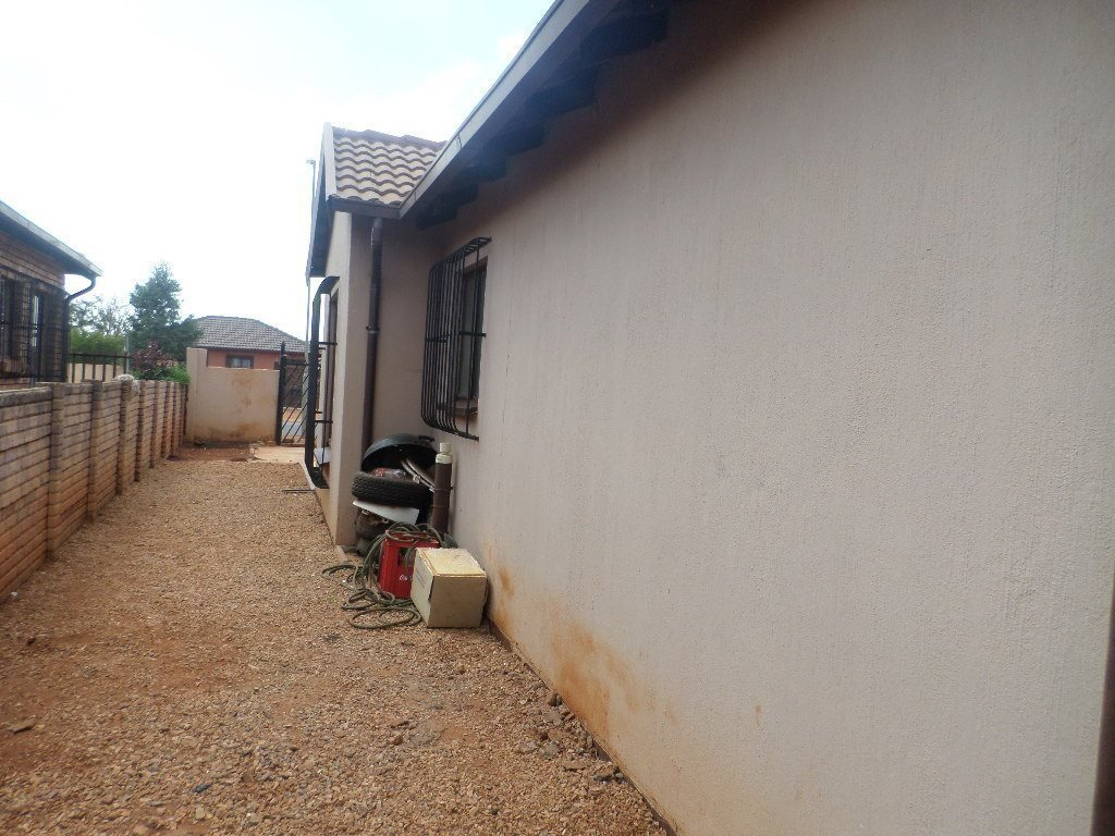 The Orchards property for sale. Ref No: 13527765. Picture no 2
