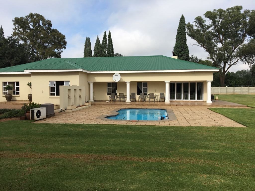 Vereeniging, Unitaspark Property  | Houses For Sale Unitaspark, Unitaspark, Farms 3 bedrooms property for sale Price:2,850,000