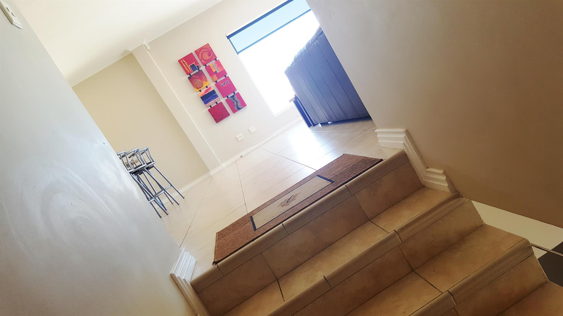 Yzerfontein property for sale. Ref No: 13442497. Picture no 16