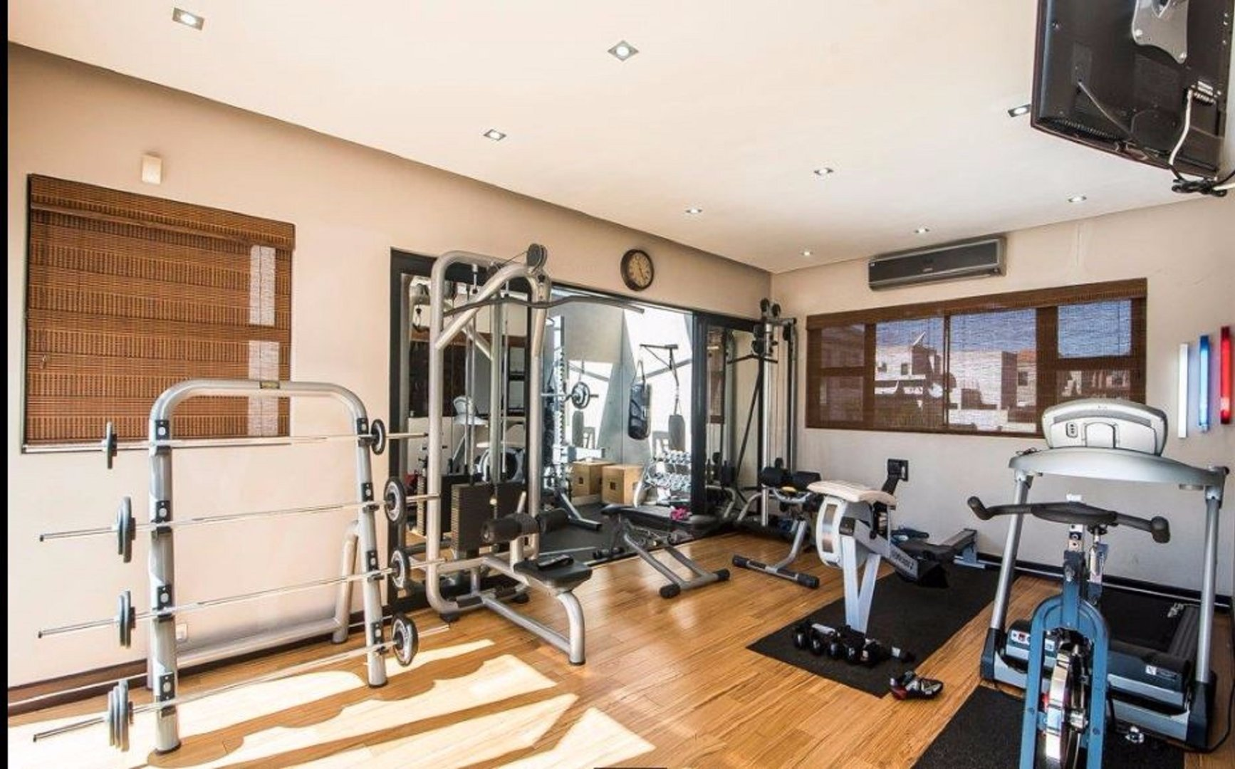 Ormonde property for sale. Ref No: 13530114. Picture no 8