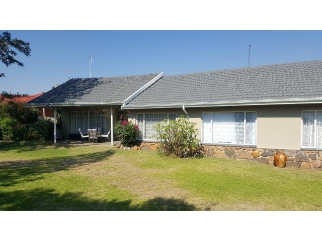 Roodepoort, Horison View Property  | Houses For Sale Horison View, Horison View, House 4 bedrooms property for sale Price:1,370,000