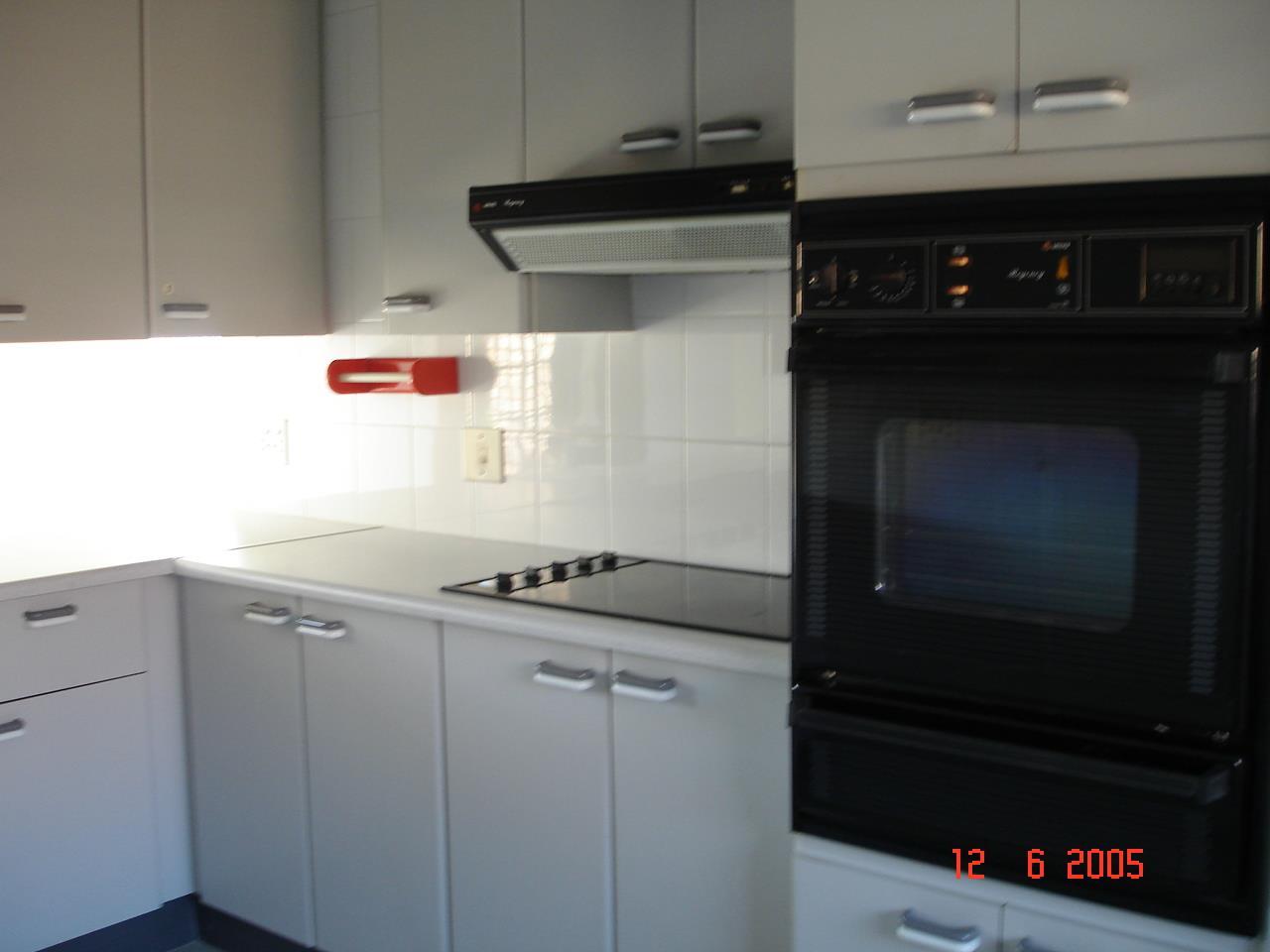Glenvista property for sale. Ref No: 13525347. Picture no 9